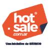 logo_hotsale-02