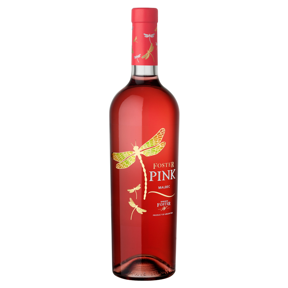 838b5d9be2a Enrique Foster archivos   Cepa de Vinos